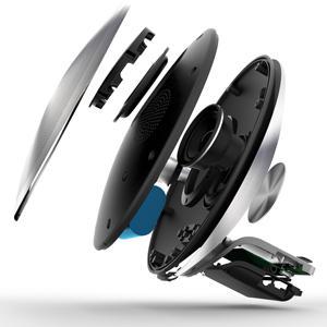 M8 Wireless Bluetooth Speaker