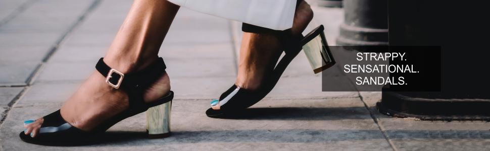 fashion sandals,heels,shoes,heel sandl,heel,footwear,footwear for womens,casual shoes for women,sheo