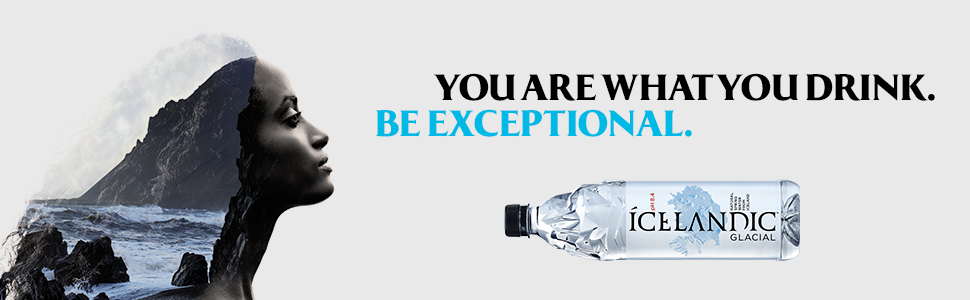 Water, Bottled, Spring, Sparkling, Flavored, Alkaline Carbon Neutral, pH, Mineral, Glass, Plastic