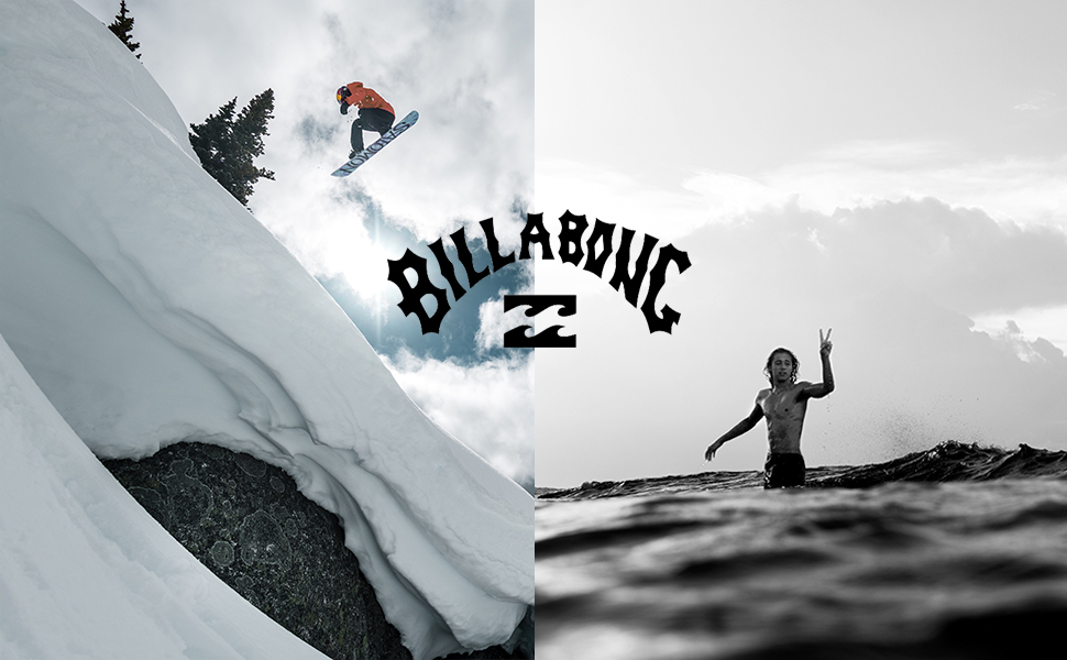 Billabong, billabong men, surf, boardshorts