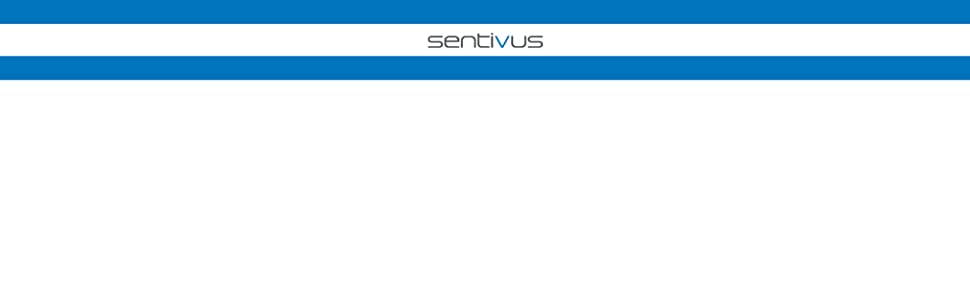 Sentivus Se Sc000 24 Bananenstecker Premium Für Alle Elektronik