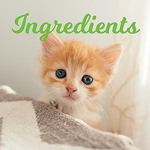 nine lives cat food
