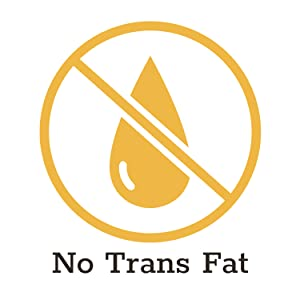 no;trans;fat