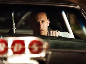 Fast & Furious - Neues Modell. Originalteile.: Amazon.de