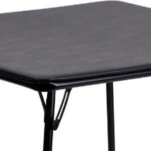 table top, vinyl table top