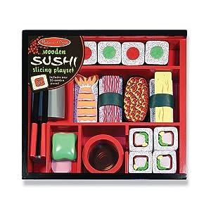creative;play;imagination;chef;diner;restaurant;boy;girl