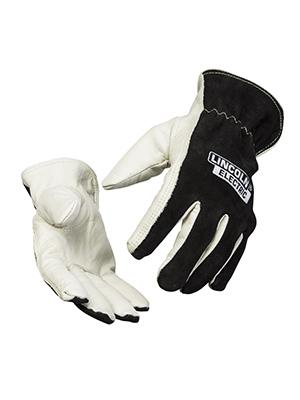 Drivers Gloves; Welding Gloves Short;