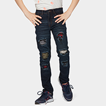Gini & Jony Jeans