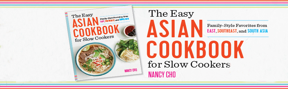 asian cookbook asian cookbook asian cookbook asian cookbook asian cookbook asian cookbook asian