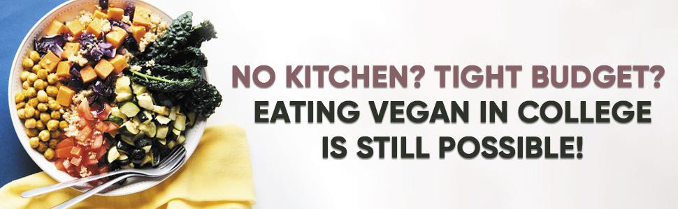 vegan cookbooks, vegan college cookbook, vegan, vegan cookbook, vegan books, vegan baking