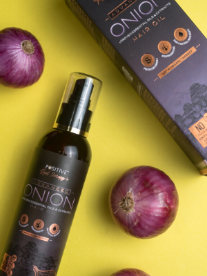 onion oil, best onion oil for hair, best onion oil for hair growth in india, onion for hair growth