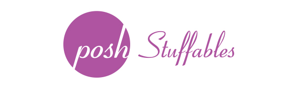 Posh Stuffables