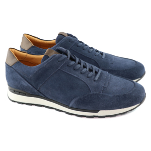 Sneaker, Leather, Comfort, Handcrafted, Brothers United, New York, sport