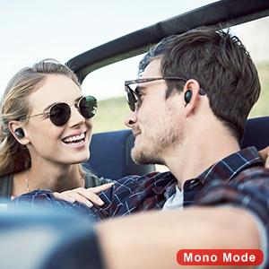 Amazon.com: Kovon - Auriculares inalámbricos con Bluetooth ...