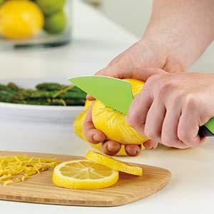 citrus knife