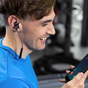 Amazon.com  Anker SoundBuds Slim Wireless Headphones 12beb760aa42c