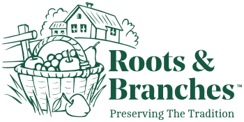 Roots amp; Branches Canning