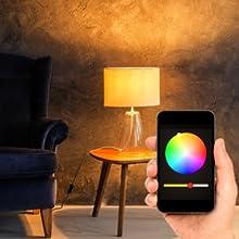 phone_colour