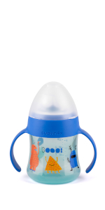 Suavinex - Alzador de Asiento Bebé con Diseño de Monstruitos ...