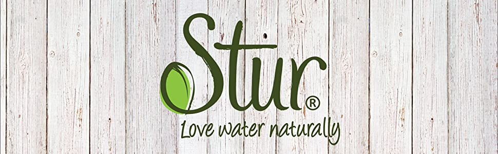 water, crystal light, mio, kool aid, fruit, natural, stevia, mix, flavor