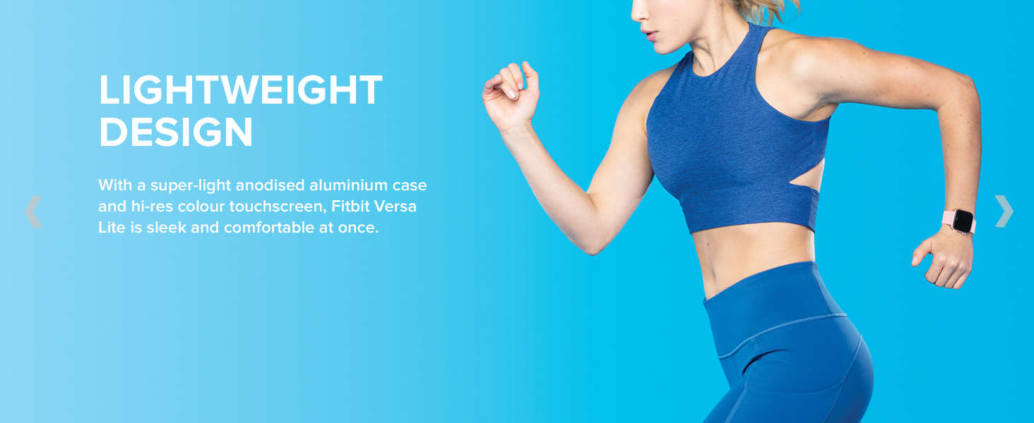 Fitbits; fitbit versa; smart watches; watch; smartwatch; fit bit; fitbit watch; special edition