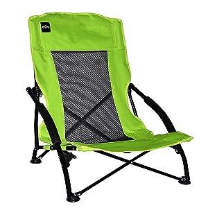 Etonnant Caravan Sports Compact Chair
