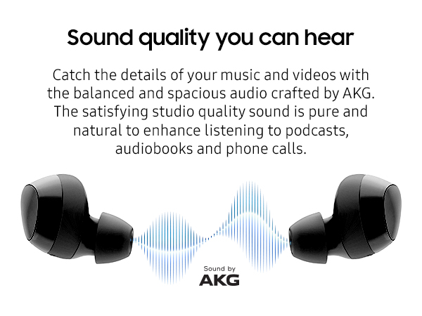 buds_plus_black_AKG_sound_mobile