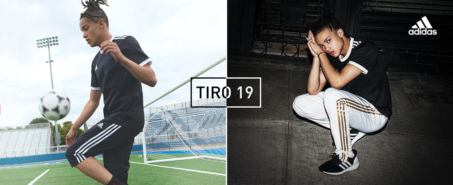 tiro19