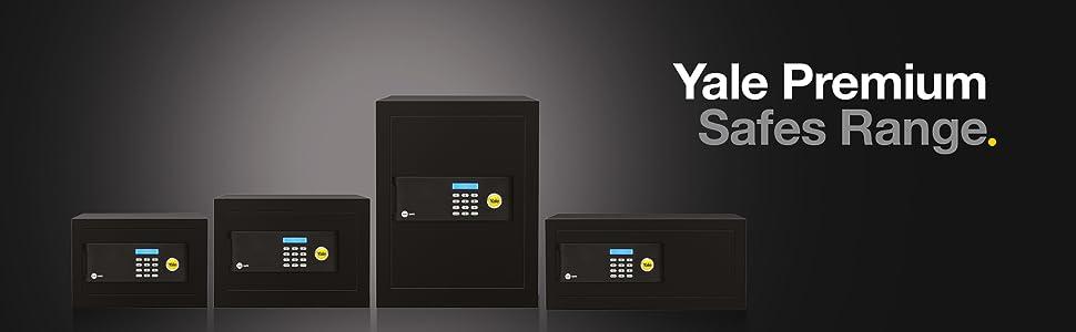 yale, yale safe,value safe,document safe,home safe,office safe,laptop safe