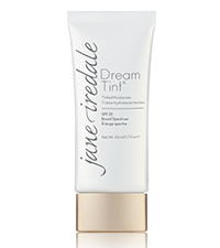 foundation cc cream makeup spf skin care light moisturizer natural vegan clean paraben free