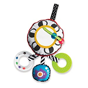 baby toys;infant toys;baby toys 3 to 6 months;baby toys 6 months;newborn toy;toys for babies