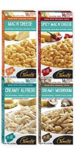 Amazon.com : Pamela's Products Gluten Free, Bread Mix, 19