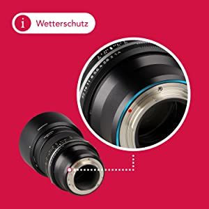 Samyangmf 85mm F1 4 Mk2 Fuji X Portrait Lens Manual Camera Photo