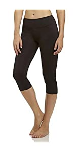3777a8cc729 ... Camille Ultimate Slimming Leggings · Carrie Slimming Capri Leggings ·  Audrey Tummy Control Pants · Sophia High Rise Tummy Control Slim Boot Pants