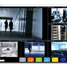 手軽に本格的な監視・防犯システムを構築できる『スマカメPro』にも対応
