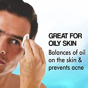 insta glow for great skin