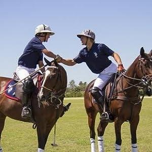 U.S Polo, U.S. Polo Assn, U.S. Polo Hat, U.S. Polo Cap