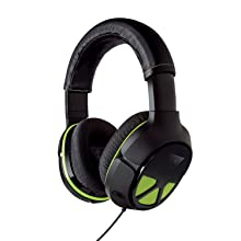 xo three,xo 3,turtle beach,xbox,xbox one,cascos,