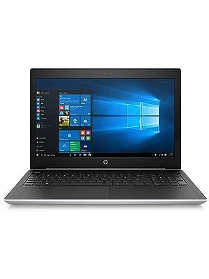 HP Ordenator portail, Ordenator portail, HP, HP Laptop .