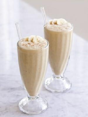 banana milkshake healthy eating life-changing foods anthony william medical medium