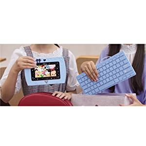 マジカルミーパッド&専用ソフトマジカルキーボードセット
