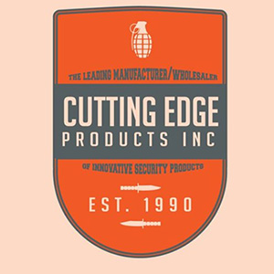 cutting edge products