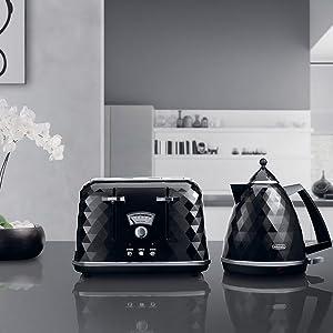 delonghi appliances