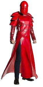 Deluxe Adult Praetorian Guard Costume