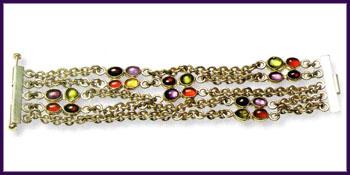 Complete Jewelry Making Course, author, Jinks Mcgrath, jeweler, teacher, designer, jewelry making