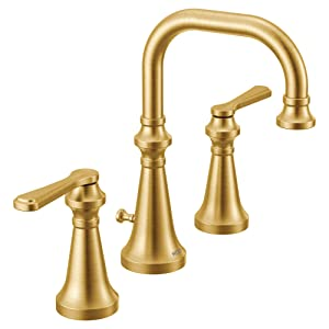 colinet bathroom faucet