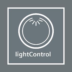 kiểm soát ánh sáng