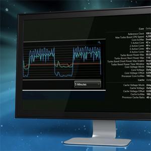 Intel i7, Intel X Series, BX80673I97900X