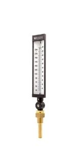 WGTC Thermometer