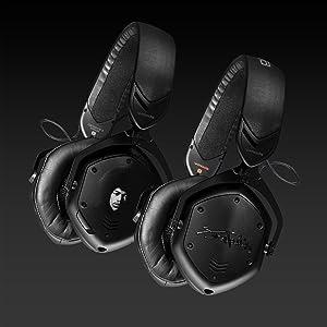 hendrix, jimi, headphones, wireless, bluetooth, black, new, music, collab, bluetooth, pro, studio